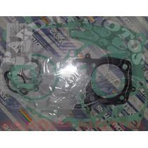 Crf Jogo Juntas Motor Crf 230 Aço Frete 10.00 Vedamotors