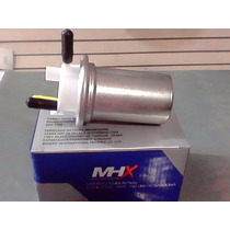 Bomba Combustivel Honda Nxr150/xre300 09/11 Gasolina- Mhx