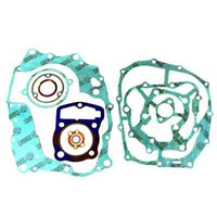Junta Motor Cbx150/nx150 Vedam Jogo