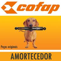 Amortecedor Xlr 125 / Nx 150 (unidade) - Cofap