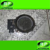 Sensor Fluxo De Ar S10 Blazer 4.3