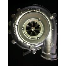 Turbina Borgwarner Mercedes 1620e Axor 2826 L2428