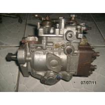 Bomba Injetora Vw 1.6 Ap Diesel,4 Bicos,4canos Kombi,saveiro