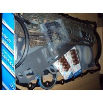 Junta Motor Grand Cherokee V8 5.2 Gasolina