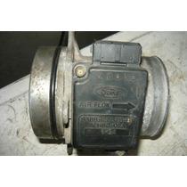Sensor Fluxo De Ar Escort 1.8 16v Zetec