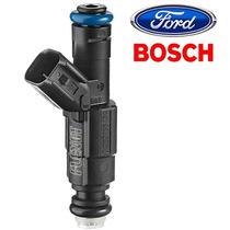 Bico Injetor Bosch Ford Focus Ecosport 2.0 16v - 0280156154