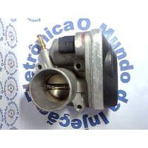 Corpo De Borboleta/tbi 40052116500 Renault Clio 1.0 16v Flex
