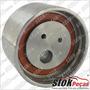 Tensor Correia Dentada Peq. L200 Triton 3.5 Gas/ Pajero 3.5