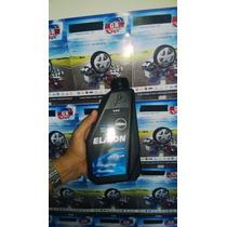 Oleo De Motor 5w40 Elaion 100% Sintetico.