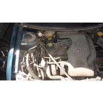 Motor Parcial Chrysler Neon Ou Stratus 2.016v