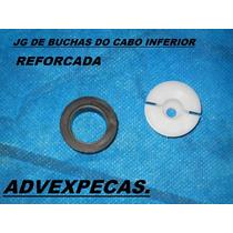 Reparo Cabo Da Alavanca Trambulador Astra/corsa/zafira/celta