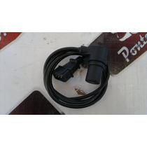 Sensor Rotação Zafira Astra Vectra 2.0 16v 0261210150 Novo
