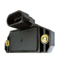 Modulo Igniçao Blazer 4.3 V6 S10 4.3 V6 Vortec 599 Oc 17