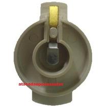 Rotor Distribuidor( Cachimbo) Asia Towner 93 Ate 97 Carburad