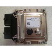 Central Modulo Injecao Gol G5 1.0 Flex 030906020c -030907309