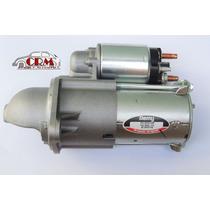 Motor De Partida Astra, Vectra, Zafira, Blazer, S10 8 V