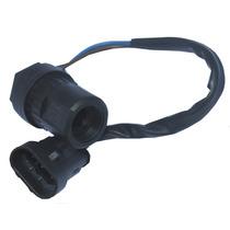 Sensor Velocidade Tempra 2.0 16v 04/1994 A 06/1995 6 Pulsos