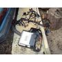 Central Injeção Eletronica Passat V6 1999