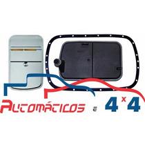 Filtro Do Câmbio Automático Omega V6 3.6l - 5l40e