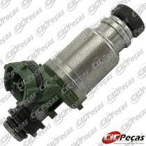 Bico Injetor Camry 2.0 (95/98) ( Completo) (2325074100)
