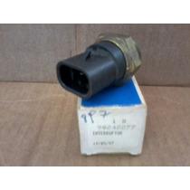 Cebolao Interruptor Temperatura Radiador Corsa 94 A 96