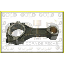 Biela Motor Conica Ducato/ Iveco Daily 2.8 Td