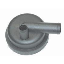 Anti-chama Motor Gol/escort Ap 1.8/2.0