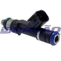 Bico Injetor De Combustivel Novo Focus 2.0 16v Flex 09/13