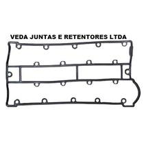 Junta Tampa De Valvula Vectra Gsi 2.0 16v
