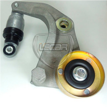 Tensor Da Correia Do Alternador Honda New Civic 2007 A 2012