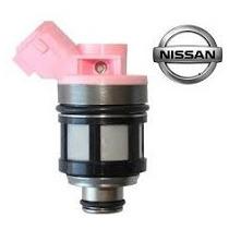 Bico Injetor Nissan Pathfinder Gas. 3.3 1996 À 1999 5001097