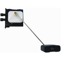 Sensor Nivel Boia Tanque Palio/siena/idea10