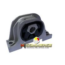 Coxim Dianteiro Ld Do Motor Idea 1.4/ 1.8 06/...