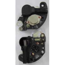 Regulador Voltagem Fiat Magneti Marelli 121 Rtm121a