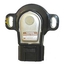 Sensor Posição Borboleta Tps Toyota Corolla - 89452-22090