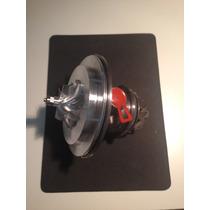 Conjunto Central Turbina Vw Amarok 180 Hp Bi Turbo