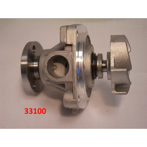 Bomba D Agua Fiat Uno/ Premio 1.5/1.6 8v 84/95 Motor Argent.