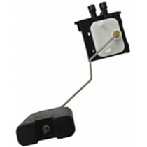 Sensor De Nivel Boia Tanque Gm Astra/vectra Flexpower