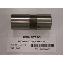 Tucho Mecanico P/ Valvula Opala 4100/ 250s 90/ Omega 4.1 95/