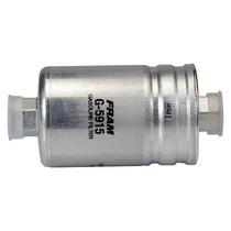 Filtro Combustível Fram G5915 Espero 2.0 Mpfi 97/