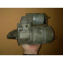 Motor De Arranque Gol/escort 1.0 8v Cht