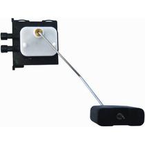 Sensor De Nivel Boia Tanque Celta /prisma /corsa Classic