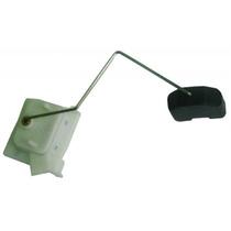 Sensor De Nivel Boia Tanque S10 Cabine /dupla2.4