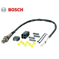 Sonda Lambda Universal Bosch 4 Fios Citroen Peugeot Renault