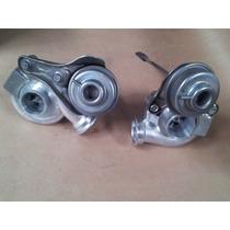 Turbina Bmw 335i Bi-turbo P/n 49131-07030 / P/n 49131-07040