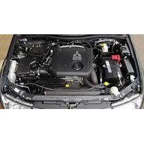 Cambio Automatico L200 Triton 3.2 4x4 09/10 ( Campinas Sp.)