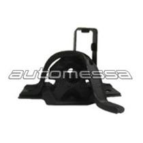 Coxim (calço) Dianteiro Lado Direito Do Motor Fiat Doblo 1.3