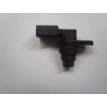 Sensor De Fase Do Gol Power 1.0 8v Gol 1.0 16v.turbo