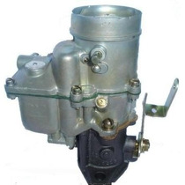 Carburador C10 C14 E C15 Dfv Simples Gasolina Novo Original.