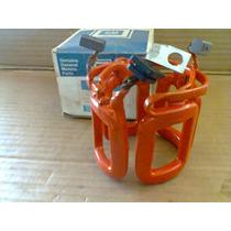Bobina Campo Motor Partida Kadett/monza 89/98